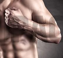 Bielizna termoaktywna dla mężczyzn