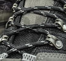 Cechy wartościowych butów roboczych