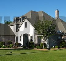 Jak zyskujemy na domu energooszczędnym?