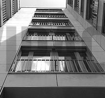 Jakie okna wybrać do mieszkania?