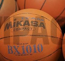 Piłki do koszykówki to dobry prezent?