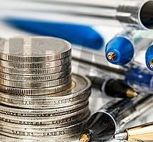 Podatek Belki a lokaty bankowe