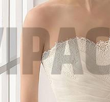 Porady na czas ślubu