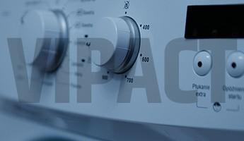 Zalety prania ekstrakcyjnego