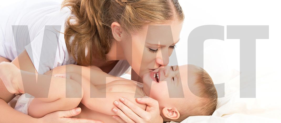 Urologia Dziecięca