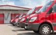 Czy warto wynajmować samochód dostawczy na przeprowadzkę?