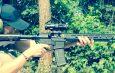 Nauka Strzelania i Egzaminy na Pozwolenie na Broń